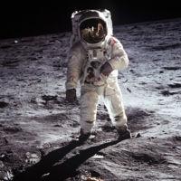 La NASA quiere volver a la Luna y establecer allí una base permanente