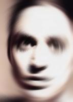 Nuevo posible tratamiento para la esquizofrenia