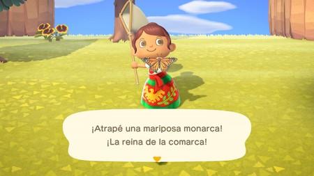 Animal Crossing New Horizons 7