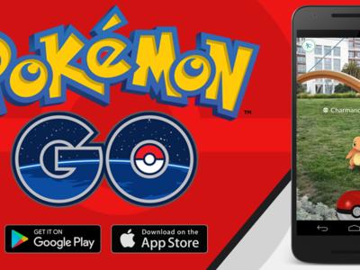 ¿Quieres irte de Safari Pokémon? Estas entidades te lo ponen fácil