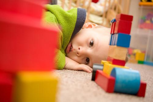 Autismo: causas, síntomas y tratamiento de una enfermedad que parece aumentar (y no es por las vacunas)