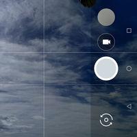 Cámara de Google 5.2: repasamos todas las novedades que llegan a los Nexus y Pixel