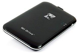 wi-drive-2.jpg