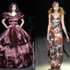 Foto 3 de 5 de la galería semana-de-la-moda-de-tokio-resumen-de-la-cuarta-jornada-i en Trendencias