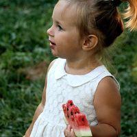 Los hábitos alimentarios de la infancia predicen el riesgo de sufrir trastornos alimentarios en la adolescencia