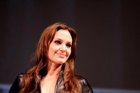 Angelina creó conciencia sobre el cáncer de mama, pero no sobre las mutaciones genéticas