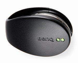 Joybee EG10, a la cabeza de los nuevos MP3 de Benq