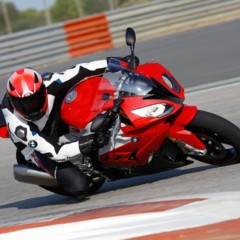 Foto 88 de 160 de la galería bmw-s-1000-rr-2015 en Motorpasion Moto
