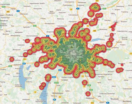 Mapa13