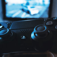 Los usuarios de PS5 y PS4 podrán jugar juntos a través de la retrocompatibilidad