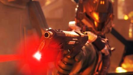 Donde pongo el ojo, pongo la ganga: 'Call of Duty Black Ops III' cae en Cazando Gangas