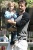 40_David Arquette y su hija Coco.jpg