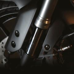 Foto 10 de 17 de la galería yamaha-mt-125-detalles en Motorpasion Moto