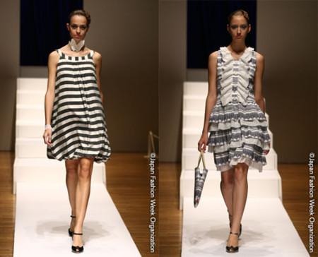 takumi_hatakeyama_japan_fashion_week5