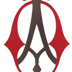 Foto 15 de 36 de la galería logotipos-historicos-de-opel en Motorpasión