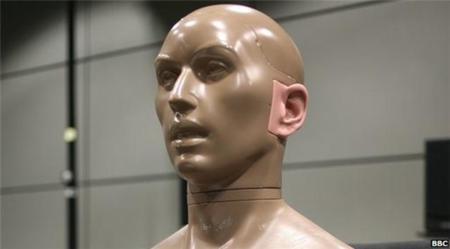 La BBC experimenta con el audio 3D