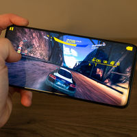 """""""Game Color Plus"""" y """"Dual WiFi"""", las nuevas funciones de OPPO y Qualcomm para mejorar los juegos móviles"""