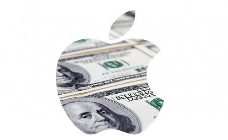 Resultados financieros del primer trimestre fiscal de 2020: Apple revienta todos los récords de nuevo
