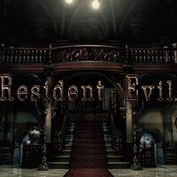 Resident Evil vuelve al cine con una película que, esta vez sí, promete ser fiel a los videojuegos