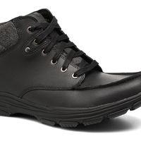 50% de descuento en las botas Skechers Garton Meleno: ahora sólo cuestan 45 euros en Sarenza con envío gratis
