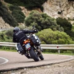 Foto 24 de 105 de la galería aprilia-caponord-1200-rally-presentacion en Motorpasion Moto