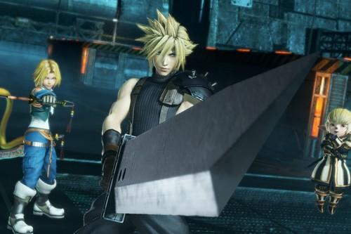 Guía de lanzamientos en PlayStation: enero de 2018. Una nueva fantasía inicia su curso