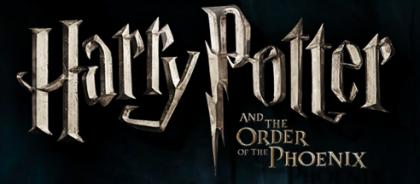 'Harry Potter y la Orden del Fénix', dos vídeos adicionales de la película