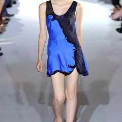 Foto 35 de 37 de la galería stella-mccartney-primavera-verano-2012 en Trendencias