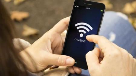 No, ni el WiFi ni los móviles producen cáncer