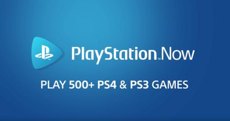 Xbox Play Anywhere tienes competencia: los juegos de PS4 llegan ahora a PlayStation Now