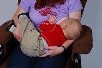 La lactancia materna favorece el desarrollo cognitivo a largo plazo
