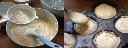 elaboración de carbayones 2