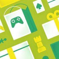 Google Play te ofrece una selección de juegos de EA y Chillingo rebajados a 0,10 €
