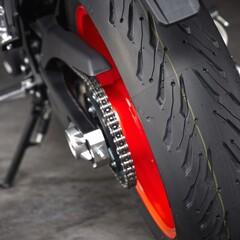 Foto 24 de 75 de la galería yamaha-mt-07-2021-prueba en Motorpasion Moto