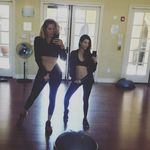 Nueve consejos de las hermanas Kardashian que nunca deberías seguir si quieres adelgazar