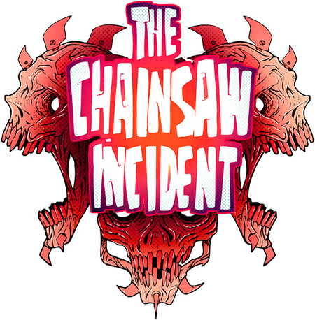 Pre-Alpha Gameplay The Chainsaw Incident