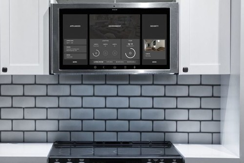 Lo nuevo de tecnología para la cocina de este 2018