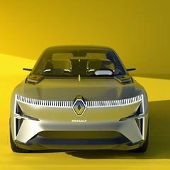 Foto 2 de 8 de la galería renault-morphoz-concept en Motorpasión