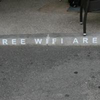 Una gestión eficiente del WiFi te puede hacer mejorar la facturación
