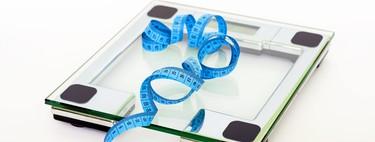 Cuántos kilos puedes perder desde ahora hasta el verano (sin hacer dietas milagro)