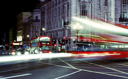 La ciudad más rápida en salir de la crisis: Londres