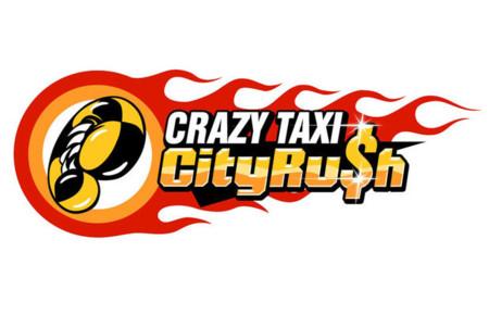 SEGA anuncia Crazy Taxi: City Rush para Android y regala por tiempo limitado Crazy Taxi