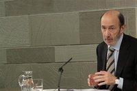 Aprobado el Proyecto de Ley de Reforma del Sistema de Seguridad Social (III)