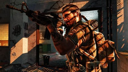 call-of-duty-black-ops-analisis-05.jpg