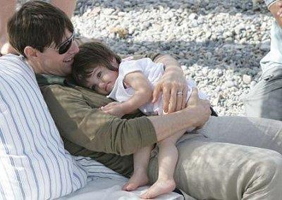 Foto de Especial dia del padre 2009 (15/46)