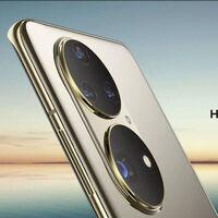 El nuevo Huawei P50 Pro 4G se filtra antes de su presentación: el sensor de 50 MP lo domina todo