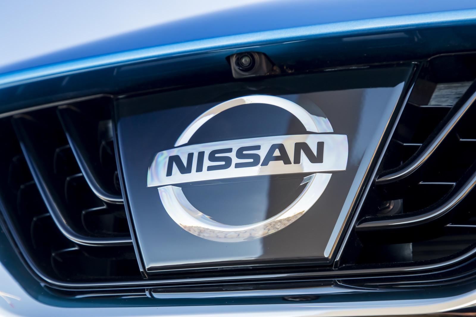 Foto de Nissan Micra 2017 (31/101)