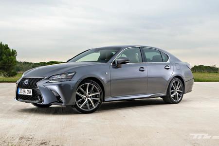 Las marcas de coches más fiables del año, según la OCU