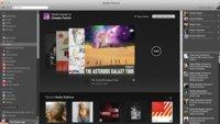 Spotify renueva su servicio Radio para hacerlo verdaderamente interesante