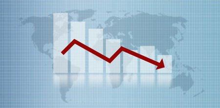 """Banco Mundial advierte que la economía entra en """"nueva fase peligrosa"""""""